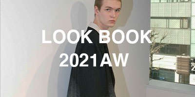 ATTACHMENT 2020AW LOOK
