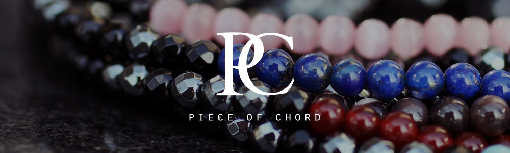 PIECE OF CHORD