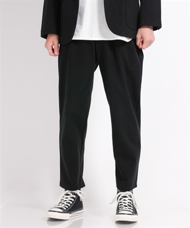 BLEECKER WD TROUSERS ブリーカー トラウザー【CURLY / カーリー】