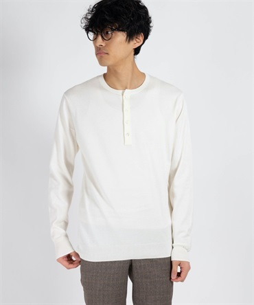 AMERICAN SEAISLAND COTTON カットソー 【 MAIN ATTRACTION / メインアトラクション 】■SALE■