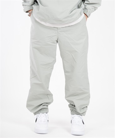 ALL WEATHER PANTS 【 I / アイ 】