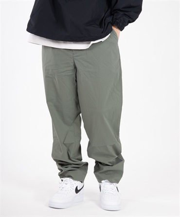 LIGHTWEIGHT EASY PANTS 【 I / アイ 】