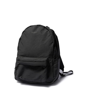 CRAMSHELL BACKPACK【CRAMSHELL / クラムシェル】