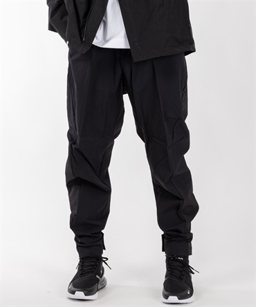 SURVIVAL LOOSE PANTS 【 CIVILIZED / シヴィライズド 】