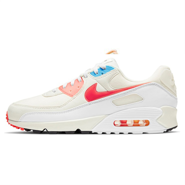 NIKE AIR MAX 90 The Future is in the Air ナイキ エア マックス 90 【 NIKE / ナイキ 】