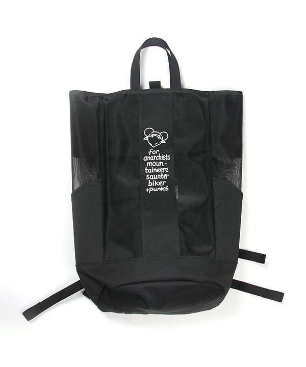 TOTE PAX【Mountain Research / マウンテンリサーチ】