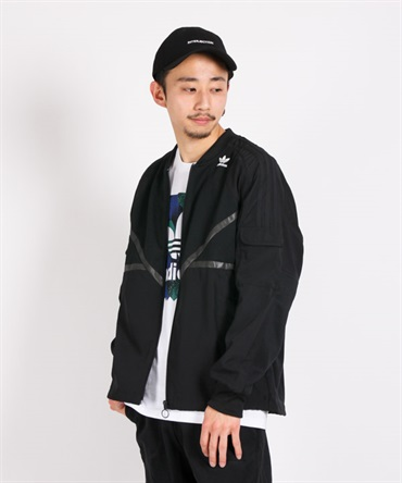 adidas ORIM TRACK TOP JACKET【adidas originals / アディダスオリジナルス】