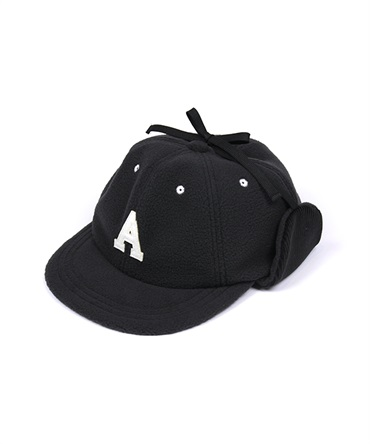 A CAP【MOUNTAIN RESEARCH】■SALE■