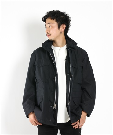 M-65 【Mountain Research / マウンテンリサーチ】