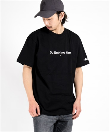 D.N.M 【 Mountain Research / マウンテンリサーチ 】■SALE■