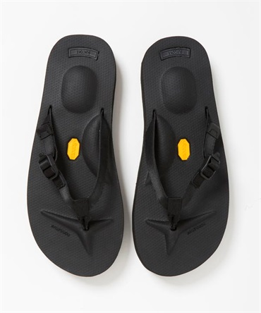 MARINER SANDAL by SUICOKE 【nonnative / ノンネイティブ】