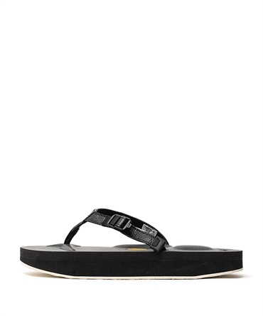 MARINER SANDAL by SUICOKE 【 nonnative / ノンネイティブ 】