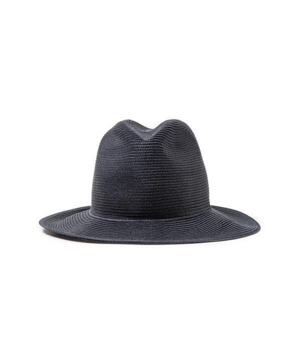 HUNTER HAT P/P PAPER BLAID【nonnative / ノンネイティブ】■SALE■(ネイビー-2)