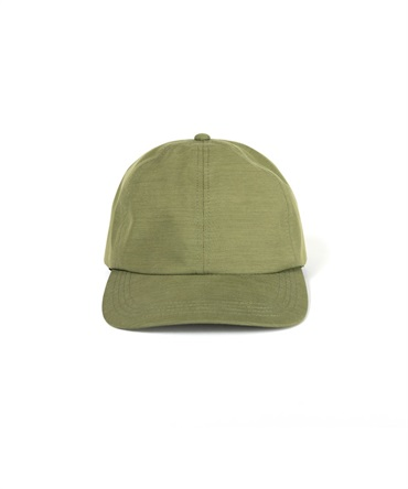DWELLER 6P CAP POLY PIQUE WITH GORE-TEXR 3L【nonnative / ノンネイティブ】■SALE■