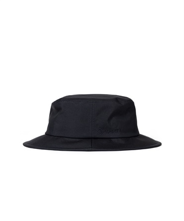 EXPLORER HAT POLY TAFFETA WITH GORE-TEX® 3L 【 nonnative / ノンネイティブ 】