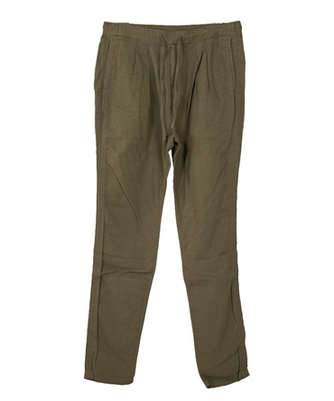 FARMER EASY PANTS RELAX FIT C/W TWILL OVERDYED 【 nonnative / ノンネイティブ 】■SALE■