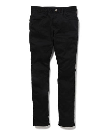 DWELLER 4P JEANS TAPERED FIT C/P WEAPON CLOTH STRETCH 【 nonnative / ノンネイティブ】