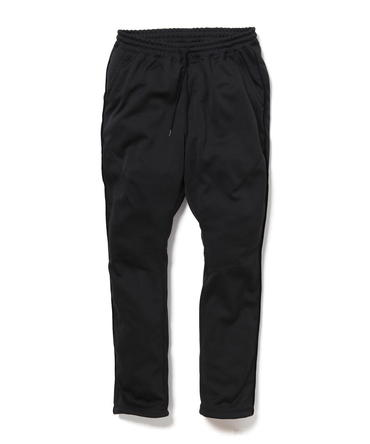 COACH EASY PANTS POLY JERSEY 【nonnative / ノンネイティブ】■SALE■