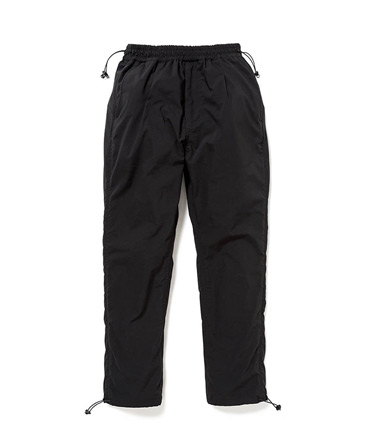 TROOPER EASY PANTS POLY TWILL PliantexR【 nonnative / ノンネイティブ 】