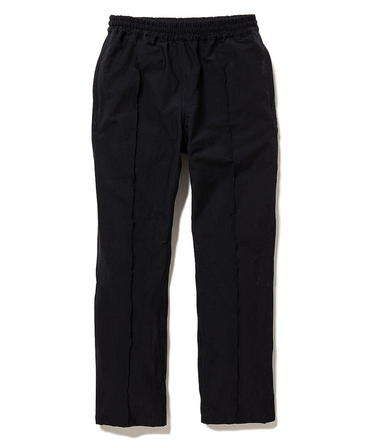 OFFICER EASY PANTS N/P TWILL 2WAY STRETCH 【 nonnative / ノンネイティブ 】