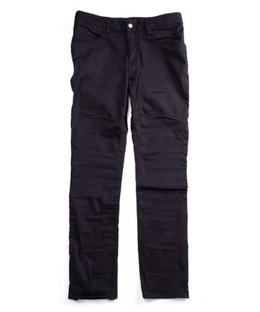 DWELLER 5P JEANS DROPPED FIT C/P KERSEY STRETCH 【 nonnative / ノンネイティブ 】