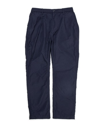 DWELLER EASY PANTS POLY RIPSTOP SHAPE MEMORY 【 nonnative / ノンネイティブ 】