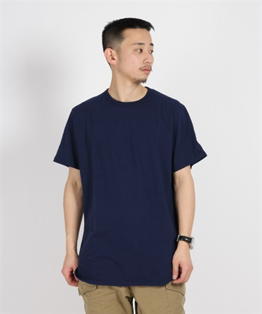 GALLERY TEE【nonnative / ノンネイティブ】■SALE■