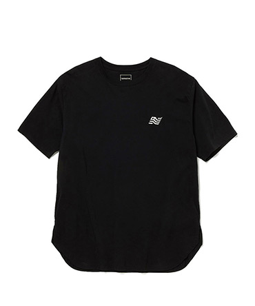 FLAG TEE 【 nonnative / ノンネイティブ 】■SALE■
