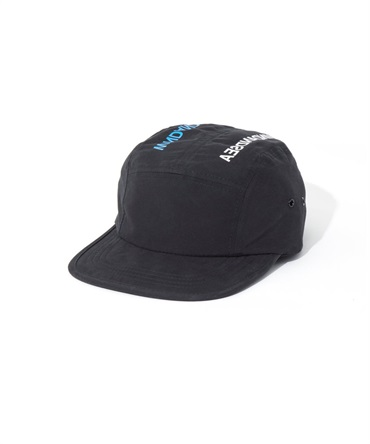 WDS Waterproof JET CAP 【 WIND AND SEA / ウィンダンシー 】