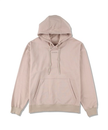 WDS (INVERT) Hoodie 【 WIND AND SEA / ウィンダンシー 】