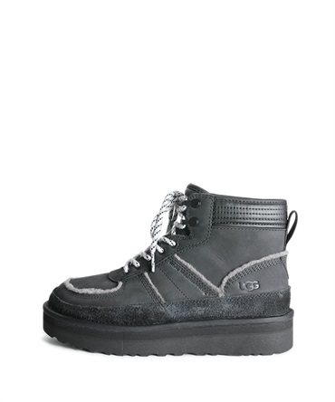 WM x UGG SNOW BOOTS <Highland Sport> 【White Mountaineering / ホワイトマウンテニアリング】■SALE■