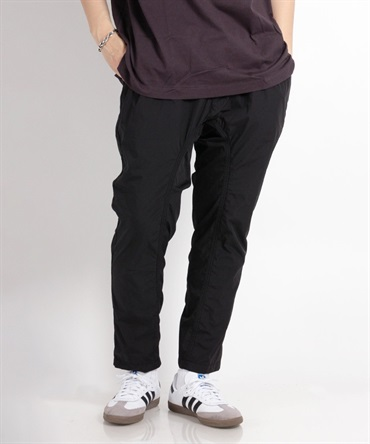 CROPPED EASY PANTS 【 White Mountaineering / ホワイトマウンテニアリング 】