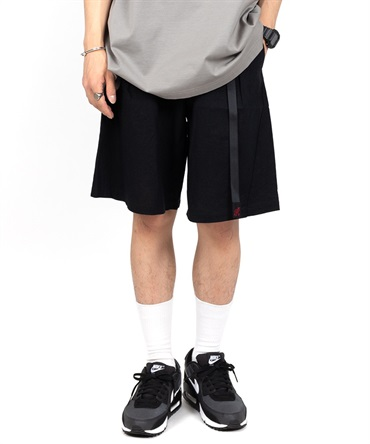 WM x GRAMICCI DARTED SHORT PANTS 【 White Mountaineering / ホワイトマウンテニアリング 】