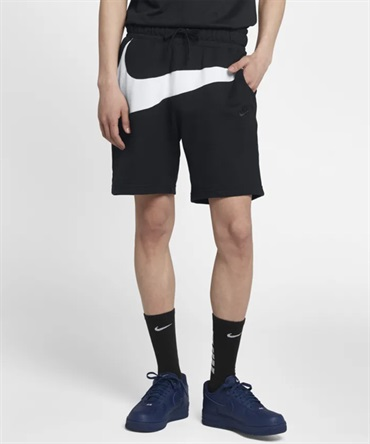 【SALE】NIKE AS M NSW HBR SHORT FT STMT ナイキ  STMT HBR ショート【NIKE / ナイキ】