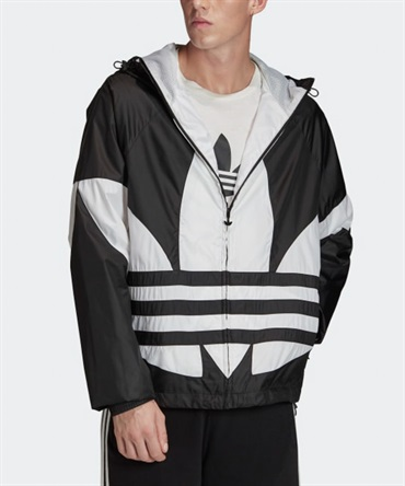 adidas ORIM BIG TR WINDBREAKER 【 adidas Originals / アディダスオリジナルス 】