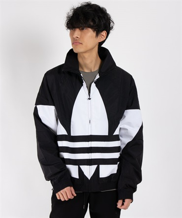 adidas ORIM BIG TREF TRACK TOP 【 adidas Originals / アディダスオリジナルス 】