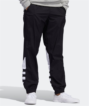 adidas ORIM BIG TR TRACK PANTS 【 adidas Originals / アディダスオリジナルス 】