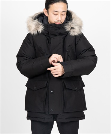 ARCTIC DOWN PARKA【WOOLRICH / ウールリッチ】■SALE■