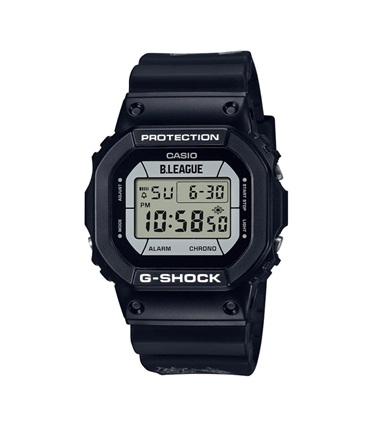 ORIGIN DW-5600 DW-5600BLG21-1JR【G-SHOCK / ジーショック】