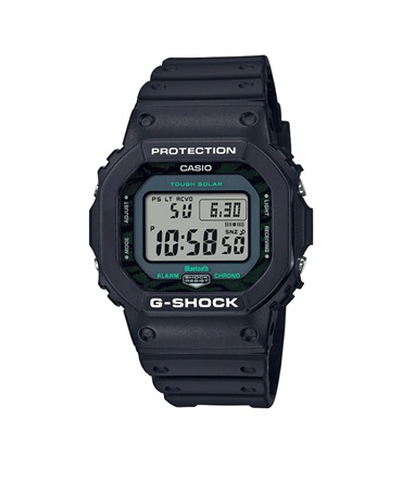 ORIGIN GW-B5600 GW-B5600MG-1JF【G-SHOCK / ジーショック】