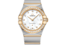 omega-constellation-constellation-manhattan-quartz-25-mm-13125256055002-l