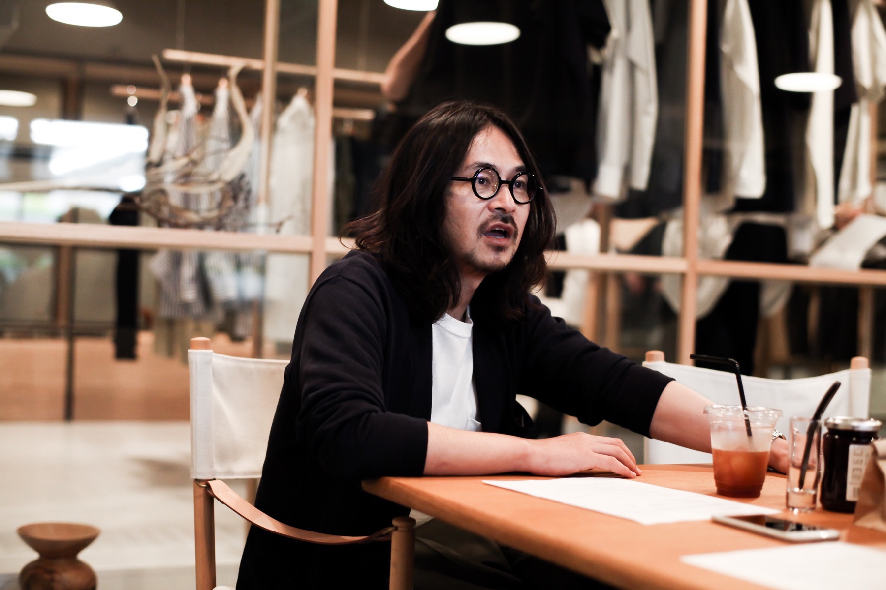 look_mw16ss_interview_9