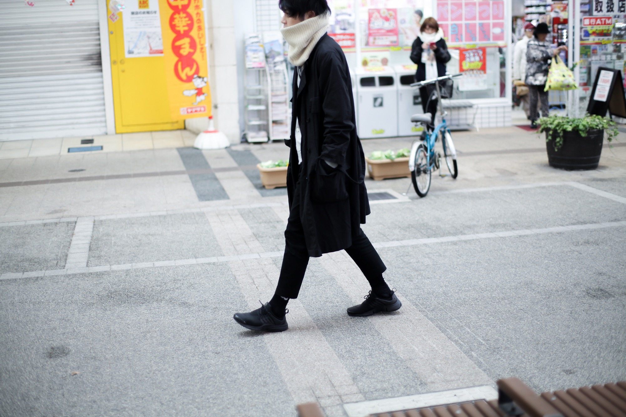 look_kyoukore15_20