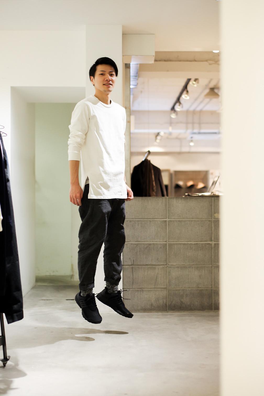 look_kyoukore15_9