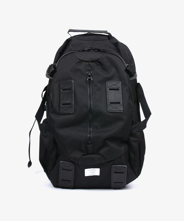 F1502TC104