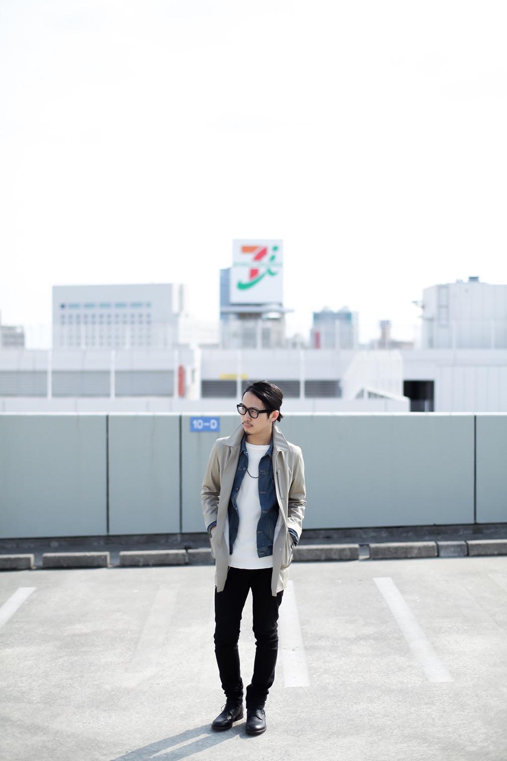 look_ll16sp_kimawashi_1
