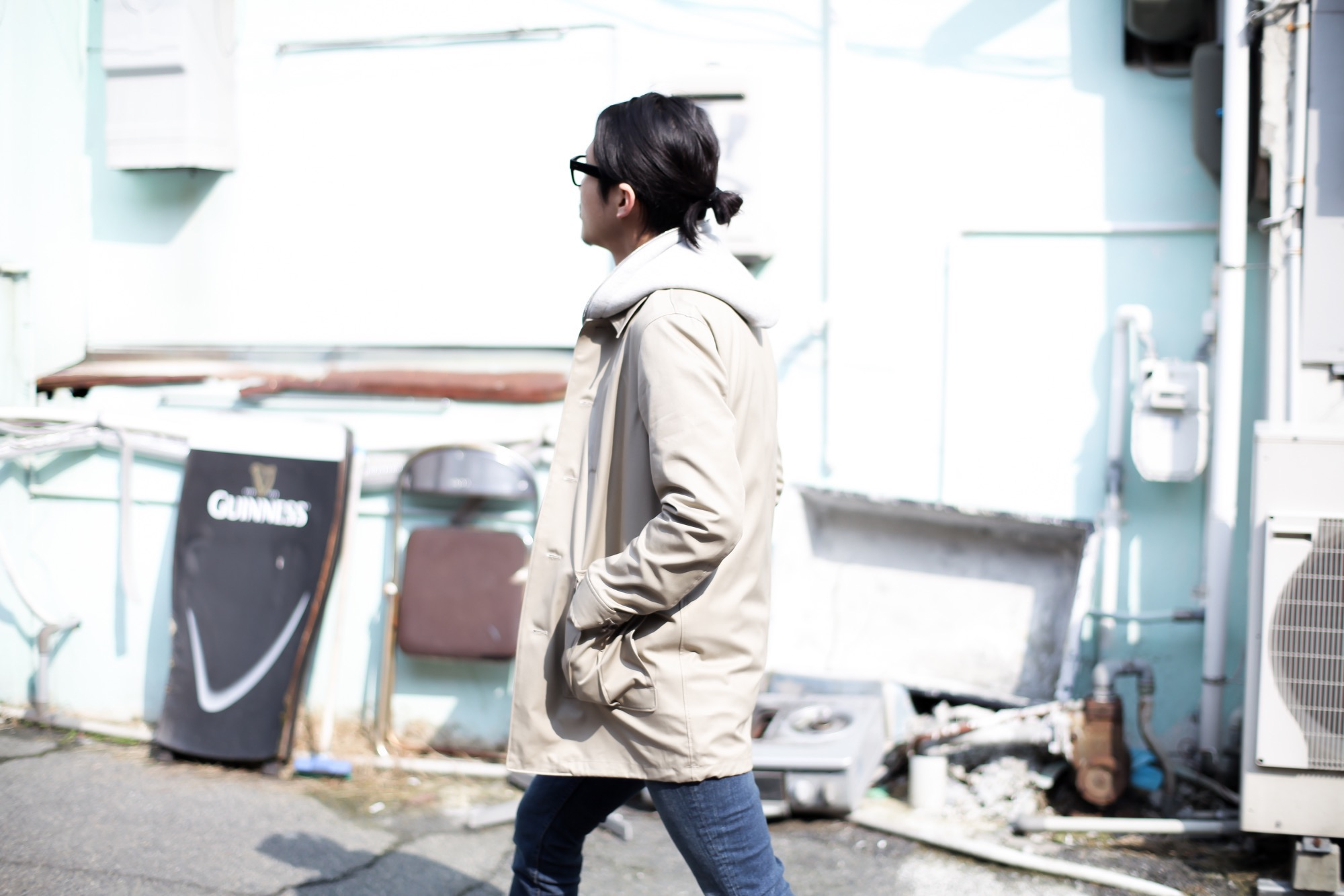 look_ll16sp_kimawashi_11