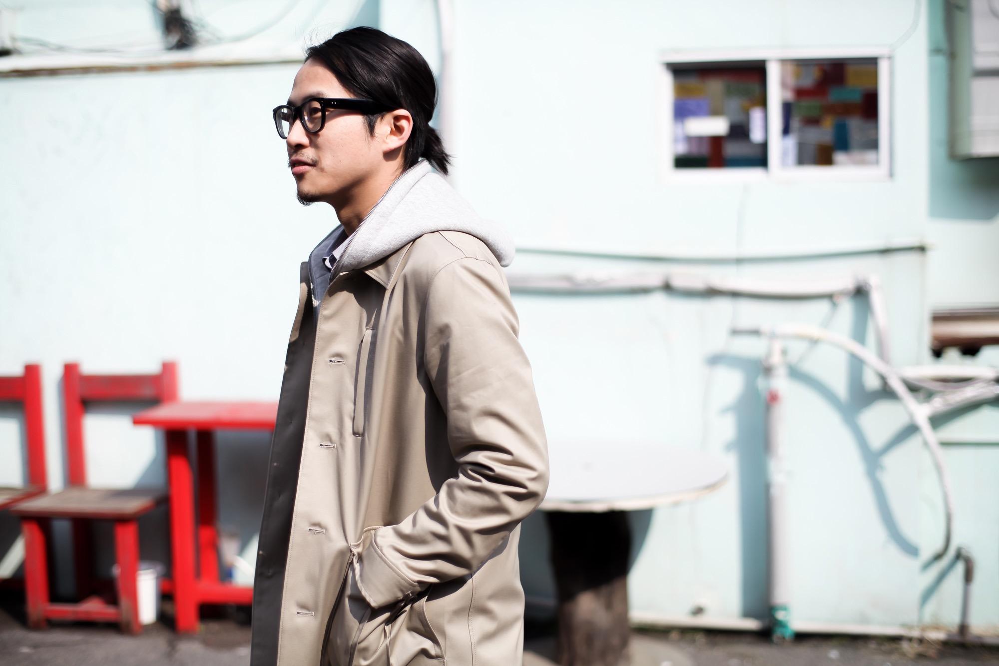 look_ll16sp_kimawashi_12