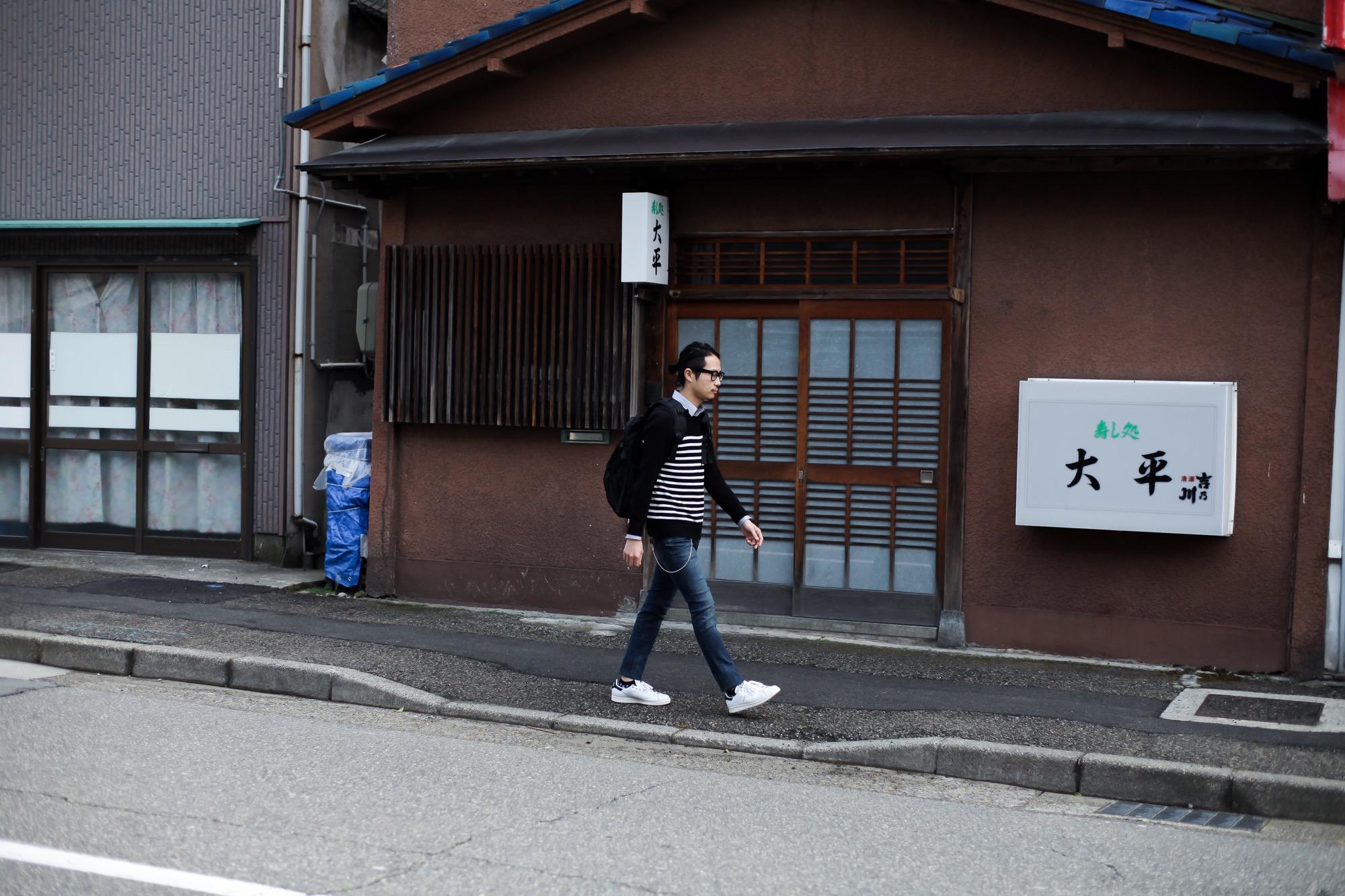 look_ll16sp_kimawashi_13