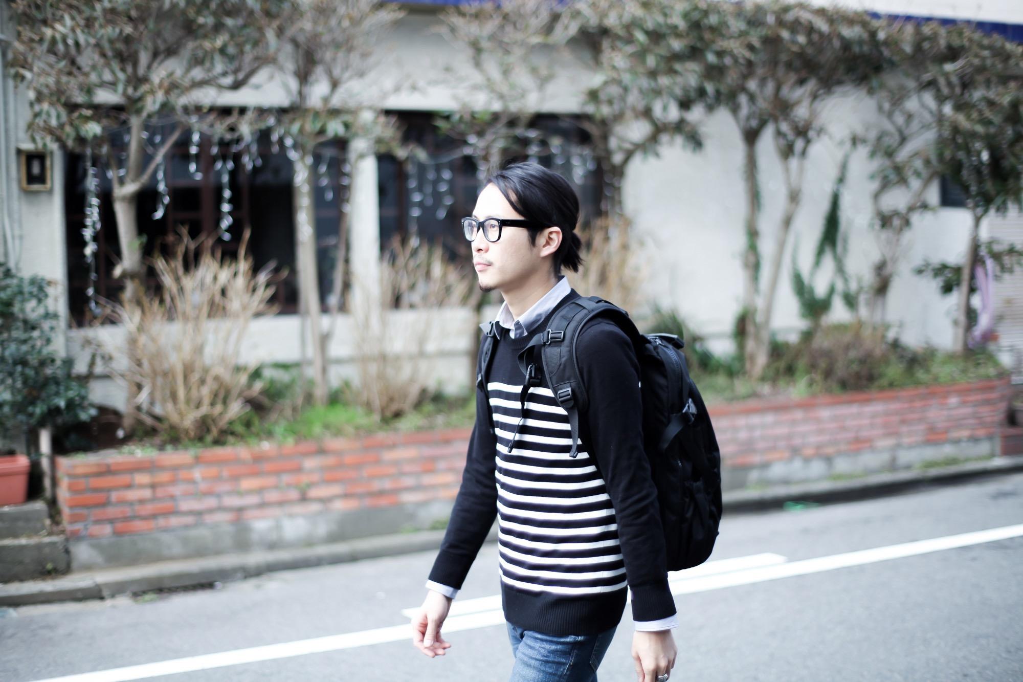 look_ll16sp_kimawashi_14
